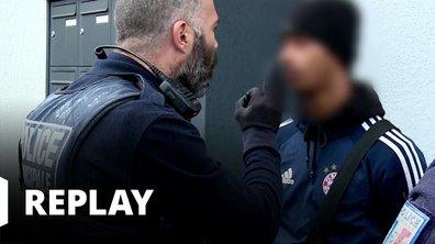 Appels d'urgence - Police municipale de Limoges : Pas de quartier pour la délinquance !