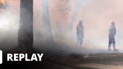 Appels d'urgence - Patrouilles sous tensions pour les gendarmes de Provence