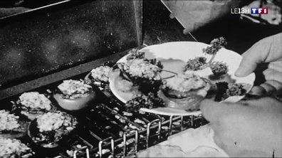 Archives : les Français et le barbecue, toute une histoire