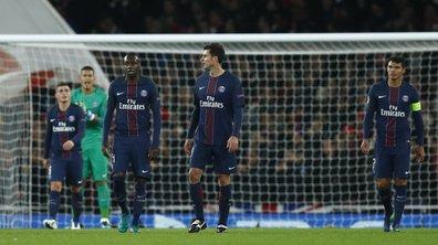 Ligue des champions - PSG - Ludogorets : les compositions probables