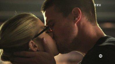Arrow saison 3 : Un héros toujours plus tourmenté
