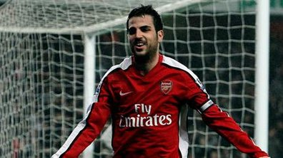 Arsenal - Barcelone : la ligue des champions du beau jeu