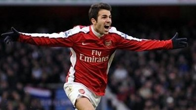 Arsenal terrasse Chelsea lors du Boxing Day !
