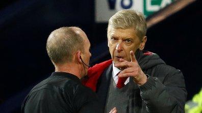Manchester United-Arsenal : un dernier Classic pour Arsène Wenger à Old Trafford