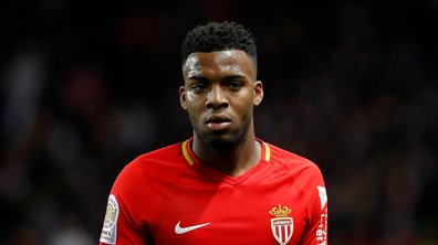 [INFO TELEFOOT] Accord total pour Lemar