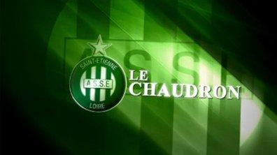A Saint-Etienne, les supporters ont raison du transfert de Mounier