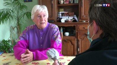 Assassinat du professeur Paty : l'émotion des habitants de Conflans et les témoignages de soutien