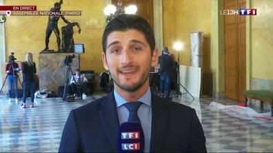 Attaque à la préfecture de Paris : le ministre de l'Intérieur pointé du doigt
