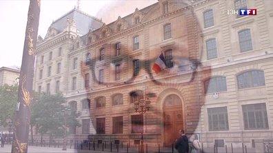 Attentat à la préfecture de police de Paris : la radicalisation de l'assaillant a-t-elle été détectée ?