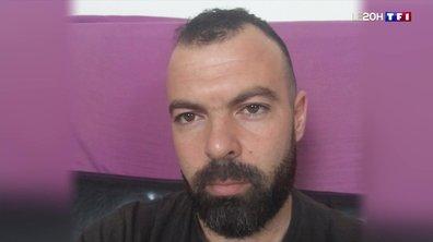 Attentat de Rambouillet : ce que l'on sait de l'assaillant