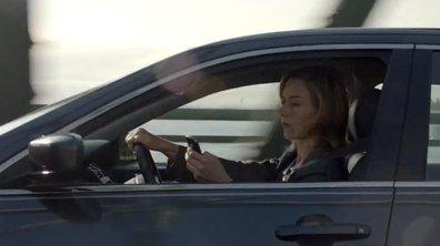 Vidéo : Audi lance une publicité à controverse aux États-Unis