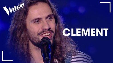 Clément - Fils à Papa (Vianney)