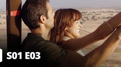 Au nom de l'amour - S01 E03