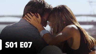 Au nom de l'amour - S01 E07