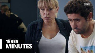 Aurore et Georges soupçonnent Karim d'être un ripou ! - DNA du 1er septembre 2020 en avance
