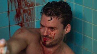 Les Frères Scott : quand Austin Nichols rejoue une scène culte de Psychose !