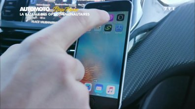 Plein Phare : quelle application mobile pour rouler autrement ?
