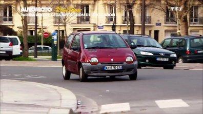Plein Phare : Voitures anciennes interdites, la Bataille de Paris