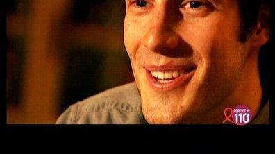 F1 : Bruno Senna sur la ligne de départ cette saison ?