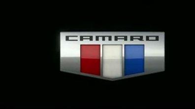 Chevrolet Camaro 2016 : le son du nouveau coupé américain