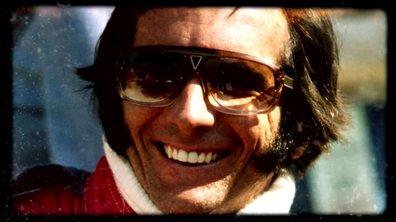 Emerson Fittipaldi : double champion du monde de F1 1972 et 1974
