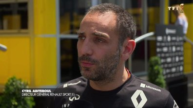 F1 - GP de France : Divorce Renault-Red Bull, les explications