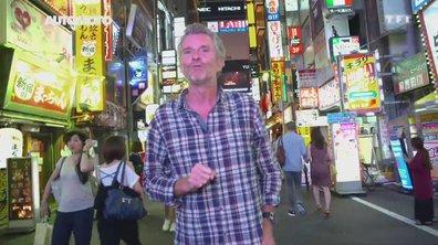 Japon : Au coeur de la passion Toyota