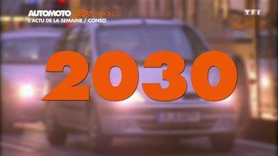 L'actu 200 Chrono conso du 26 juin 2016