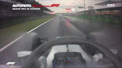 Rendez-vous F1 : Grand Prix de Hongrie