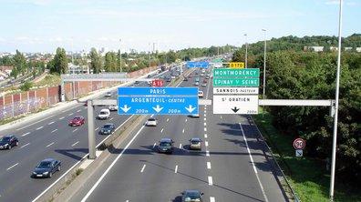 Moins de morts sur la route en juillet selon la Sécurité Routière