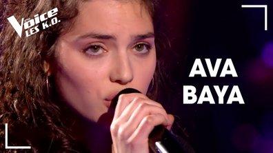 Ava Baya – La Thune (Angele) en intégralité