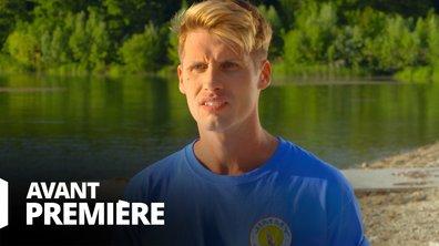 AVANT PREMIÈRE - LMA, saison 23 : L'épisode 6 disponible grâce à MYTF1 Premium