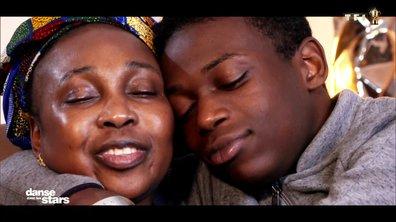 """DALS - Répétitions : Azize Diabaté :""""ma mère est tout pour moi..."""""""