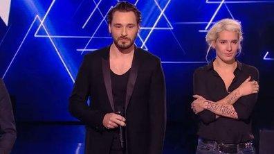 """B Demi Mondaine, Petit Green et Gabriel Laurent : """"l'équipe démoniaque de Zazie"""""""