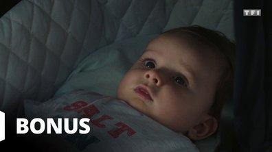 Bande-annonce : Le bébé
