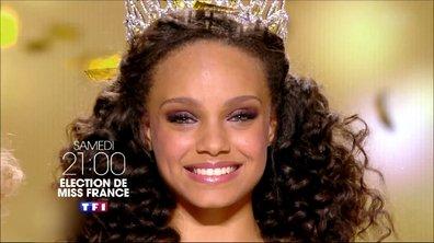 La nouvelle reine de beauté qui succédera à Alicia Aylies sera élue ce soir !
