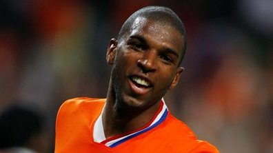 Babel de retour à l'Ajax à la place de Suarez ?