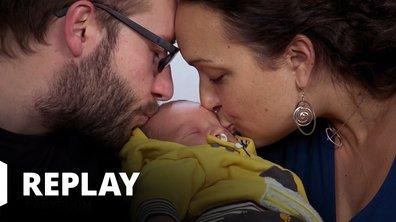 Baby boom : Comme à la maison