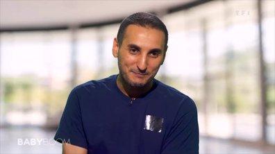 Salah, futur papa d'un champion : « C'est un futur footballeur ! »