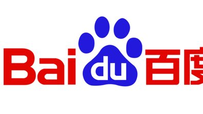 Voiture autonome : le chinois Baidu avec une vision différente de Google