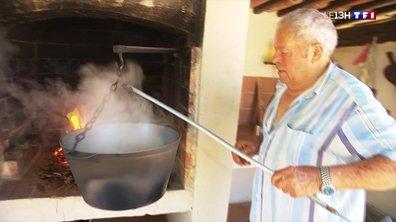 Balade gourmande : la recette de la bouillabaisse d'un pêcheur varois