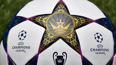 Ligue des Champions : les meilleurs et pires tirages des clubs français