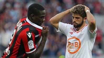 Pourquoi la Ligue 1 est passionante
