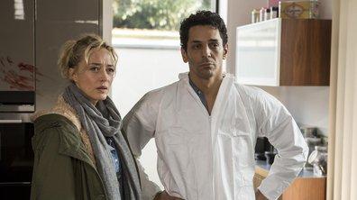 Balthazar, la nouvelle série avec Tomer Sisley, arrive le jeudi 6 décembre à 21h sur TF1
