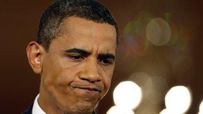 Barack Obama déplore la désignation du Qatar pour 2022