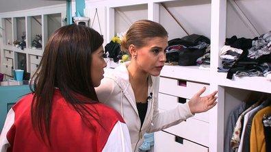 Secret Story 11 – Charlène en mode revanche, Barbara hors d'elle… Le résumé de la journée du 20 octobre
