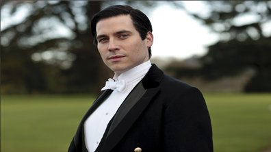 Downton Wars : un mini film réalisé par Robert James Collier pour la bonne cause.
