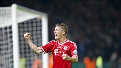 Mercato – Bastian Schweinsteiger tout proche de Manchester United
