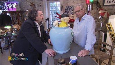 Famille de Brocanteurs : suivez le quotidien des Chety dès le 28 juillet à 16h05 sur TF1