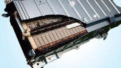 Futures batteries électriques : lithium-air, fluor ou zinc ?
